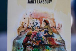 Interviu video cu Janet Lansbury despre limite, despre fermitate, despre copii răi și despre o relație armonioasă