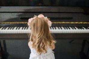 De la ce vârstă are copilul nevoie de opționale și ateliere vocaționale?