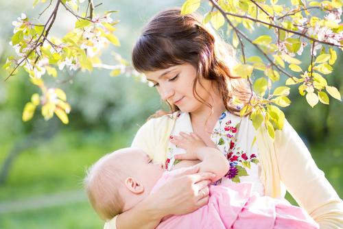 cancerul mamar si alaptarea