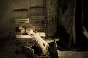 Abuzurile sexuale între copii la grădiniță