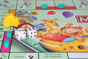 E bine să las copilul să câștige la jocuri?