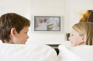 O reclamă neașteptată cu sex la TV și o discuție pentru care nimeni nu era pregătit