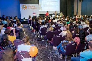Cum ajutăm emoțional și din punct de vedere al imunității copiii la început de an școlar?