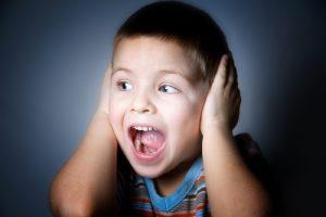 Eu când vreau să țip… (idee de joc cu copiii gălăgioși)