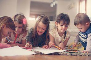 Nu doar româna, matematica și geografia trebuie predate în școală. Lipsește o materie ESENȚIALĂ…