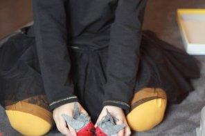 Sindromul pre-Crăciun cu Minnie și Spiderman (p)
