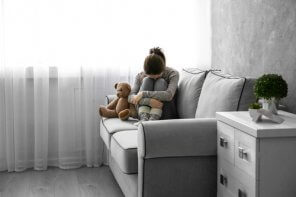 Nevoile neîmplinite ne scad toleranța la interacțiunile dificile cu copiii