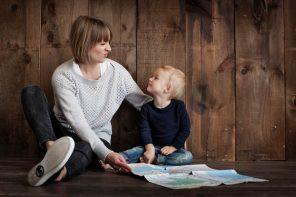 NU nu e ciuma, e un instrument necesar și util pentru orice părinte și copil