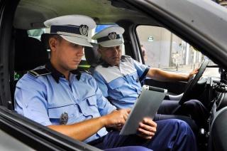 ne(siguranță) și (ne)încredere, tehnologie (lipsă) și (in)competență: două cazuri în care facebook a găsit în locul poliției o persoană dispărută și o bicicletă furată