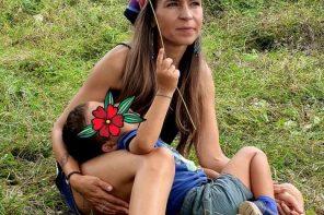 De ce mergem an de an în tabăra de familie Lumea lui Momo