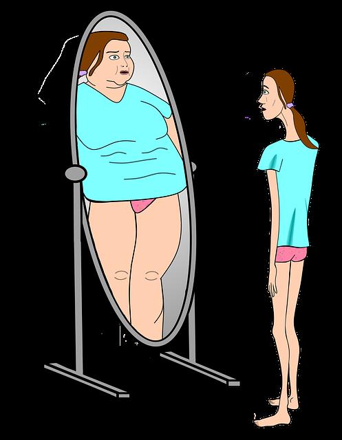 sânii după pierderea în greutate myproana)